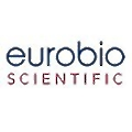 Eurobio scientific