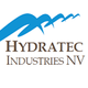 Hydratec Industries