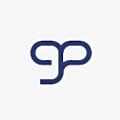 Payton Planar logo