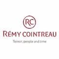 Remy Cointreau logo