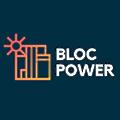 BlocPower logo