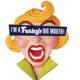 Funley's logo