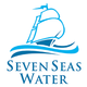 Seven Seas Water Corp.