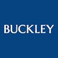 Buckley logo