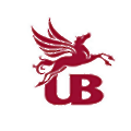 United Breweries logo