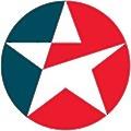 Caltex Australia logo