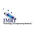 IMRI logo