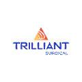 Trilliant Surgical logo