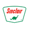 Sinclair Oil logo