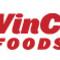 WinCo Foods