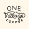 One Village Coffee