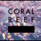 Coral Reef IO logo