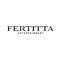 Fertitta Entertainment