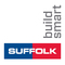 Suffolk Construction logo