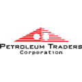 Petroleum Traders Corporation