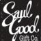 Saul Good Gift