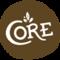 CORE Foods logo