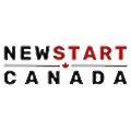 Newstart Canada