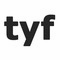 The TYF Group
