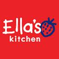 Ella's Kitchen