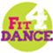 Fit4Dance logo