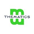 Mediawan Thematics logo