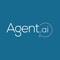 Agent.ai logo
