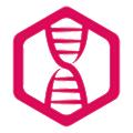 LogDNA logo