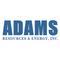 Adams Resources & Energy