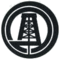 Barnwell Industries logo