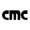 Continental Materials Corporation logo