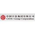 CITIC Group