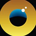 LeoLabs logo