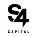 S4 Capital logo