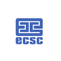 ECSC Group logo