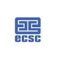 ECSC Group