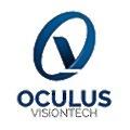 Oculus VisionTech logo