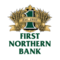First Northern Community Bancorp