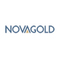 NovaGold Resources logo
