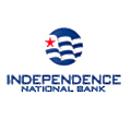 Independence National Bank