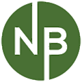 NewBridge Global Ventures logo