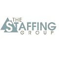 The Staffing Group