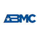 American Battery Metals logo