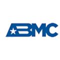 American Battery Metals