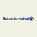 Medizone International logo