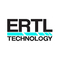 Ertl Technology logo