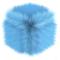 FuzzyCube Software logo