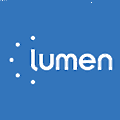 Lumen Learning logo
