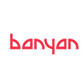 Banya logo