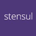 Stensul logo